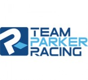 Team Parker Racing Ltd