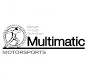 Multimatic Motorsports