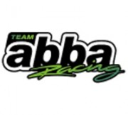 Team ABBA Racing