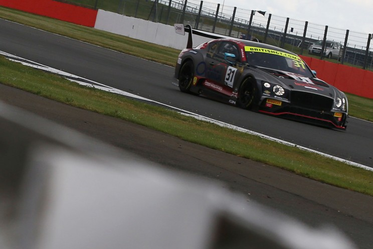 View article: JRM withdraws Silverstone 500 appeal; result now official